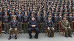 Историческая встреча в Пхеньяне: впервые за 7 лет Ким Чен Ын принимает делегацию из Сеула