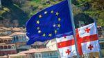 Грузинський безвіз під загрозою - Німеччина підніме питання на Раді ЄС