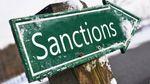 США наложили новые санкции на КНДР за химическое оружие