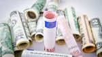 Готівковий курс валют 7 березня: долар продовжує стрімко дешевшати