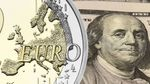Готівковий курс валют 13 березня: долар та євро ще більше впали