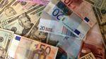 Курс валют на 12 березня: і долар, і євро стрімко подешевшали