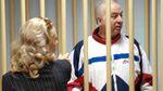 Предупреждение из Москвы, – Independent об отравлении разведчика Скрипаля в Британии