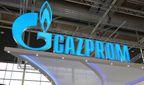 """У """"Газпромі"""" пояснили, чому відмовились постачати газ в Україну"""
