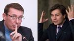 Борьба за книжные полки Генпрокуратура взялась за Минкульт