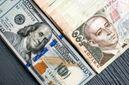 Яким буде курс долара в Україні наприкінці року: прогноз експертів