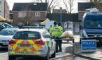Отравление экс-разведчика Скрипаля: в Британии пригрозили ответом на атаку