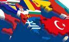 Россия усиленно давит на Балканы, – главнокомандующий силами НАТО в Европе