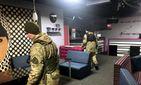 З нічного клубу в Харкові евакуювали півтори тисячі осіб: у поліції назвали причину