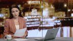 Випуск новин за 19:00: Для НАН України запланували 3,7 мільярдів гривень. Гонщиця з Харкова