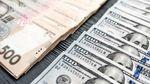 Готівковий курс валют 12 березня: долар і євро стрімко падають