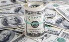Яким буде курс долара в Україні цього тижня