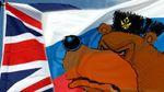 В России отреагировали на обвинения Мэй об отравлении экс-шпиона Скрипаля