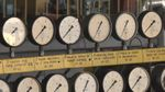 Чи бути RAB-тарифам на електроенергію: плюси та мінуси впровадження