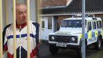 Отравление экс-шпиона Скрипаля: Россия нашла украинский след