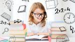 Сколько интеллекта передается ребенку от родителей: сенсационное объяснение ученых