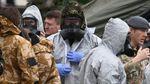 """Что известно о """"Новичке"""", которым отравили Скрипаля: СМИ обнародовали резонансе факты"""