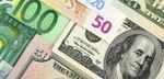 Курс валют на 15 березня: долар та євро синхронно подорожчали