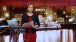 Підсумковий випуск новин за 21:00: Візит Путіна до Криму. Законопроект про нацбезпеку