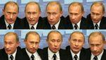 Іменитий російський журналіст припустив, чи є у Путіна двійники