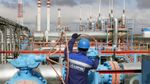 Догралися: у Європі почали шукати заміну російському газу через скандал зі Скрипалем