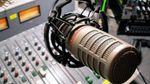 Из-за нарушения языковых квот киевская радиостанция заплатит рекордный штраф