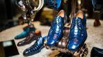 """""""А что? Ничего странного"""": элитный бутик Злочевского продает только три пары обуви в месяц"""