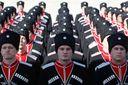 Путину угрожает казачье восстание Кубанской народной республики?