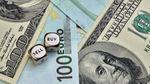 Готівковий курс валют 16 березня: долар продовжує дорожчати