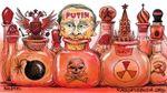 """""""Российские спецслужбы убивают"""". Бывшие сотрудники КГБ – о деле Скрипаля"""