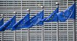 """Рада ЄС приєдналася до звинувачення Росії як можливого винуватця у """"справі Скрипаля"""""""