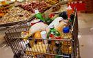 В Украине заработал сайт для отслеживания цен на продукты