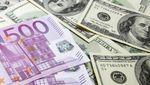 Наличный курс валют 20 марта: гривна немного укрепилась