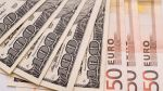 Курс валют на 21 марта: доллар и евро резко потеряли в цене