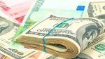 Курс валют на 22 марта: доллар продолжает падать