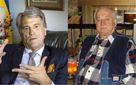 Отравление Ющенко и Скрипаля являются звеньями одной цепи, – лидер Ичкерии