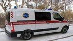 11-летний школьник внезапно умер на уроке физкультуры в Донецкой области