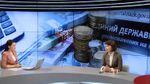 Президент висловив недовіру європейським партнерам, – експерт про декларування активістів