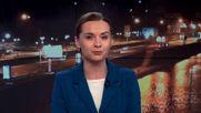 Итоговый выпуск новостей 28 марта по состоянию на 21:00