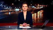 Выпуск новостей 29 марта по состоянию на 23:00