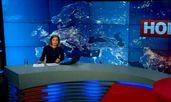 Итоговый выпуск новостей 31 марта по состоянию на 21:00