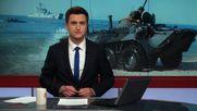 Выпуск новостей 18 апреля по состоянию на 18:00