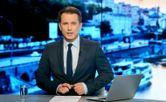 Выпуск новостей 6 октября по состоянию на 20:00
