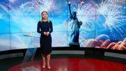 Итоговый выпуск новостей 26 ноября по состоянию на 21:00