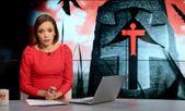 Итоговый выпуск новостей 28 ноября по состоянию на 21:00