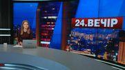 Выпуск новостей 30 апреля по состоянию на 22:00