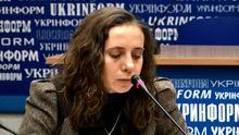 Активисты подсчитали, сколько гражданских исчезло в зоне АТО