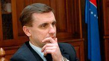 Европарламент признал трагедию под Волновахой терактом — Елисеев