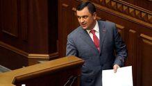 Нардеп пояснив, що означатиме для українців введення воєнного стану