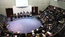 Благодаря биотопливу потребление газа в Украине уменьшили почти на 20%